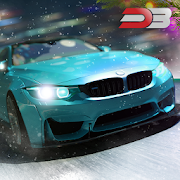 Drag Battle [Mod] APK Free Download