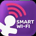 Vivo Smart Wi-Fi icon