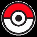 Battery GO for Pokemon GO icon