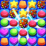 witch cookie fever ?? Icon
