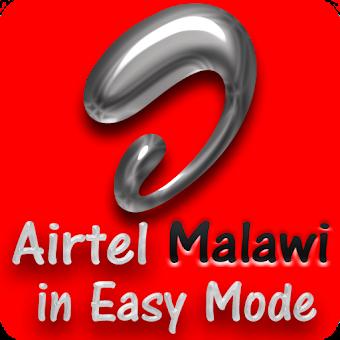 Mod Hacked APK Download Airtel Screen 2 12 1
