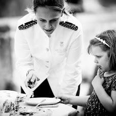 Wedding photographer Shirley Born (sjurliefotograf). Photo of 23.05.2018