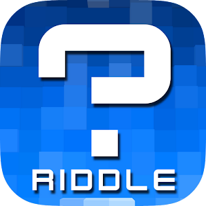 Guess That Riddle Android Apps On Google Play