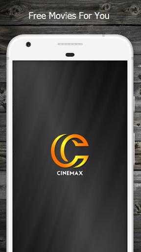 HD Movies Free 2020 - Watch Movies Online screenshot 1