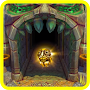 Guide For Temple Run 2 New APK icon