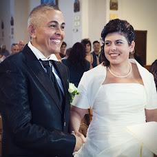 Wedding photographer Massimo Serra (massimoserra). Photo of 22.09.2016