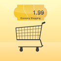 Economy Shopping Cart Pro icon