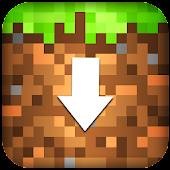 Mods building Cheats minecraft