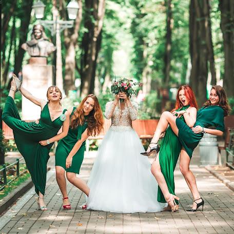 Wedding photographer Aleksey Pavlov (PAVLOV-FOTO). Photo of 30.08.2017