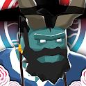 TitanChess icon