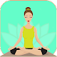 Download Yoga fitness - All Yoga Poses, Yoga Asanas Posture For PC Windows and Mac