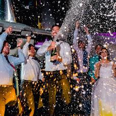 Esküvői fotós Melba Estilla (melestilla). Készítés ideje: 20.04.2019