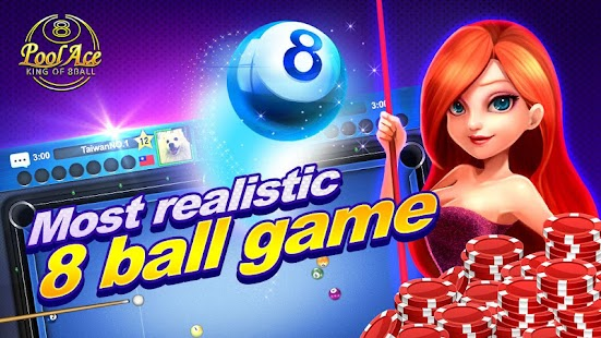 how to download 8 ball pool on mac