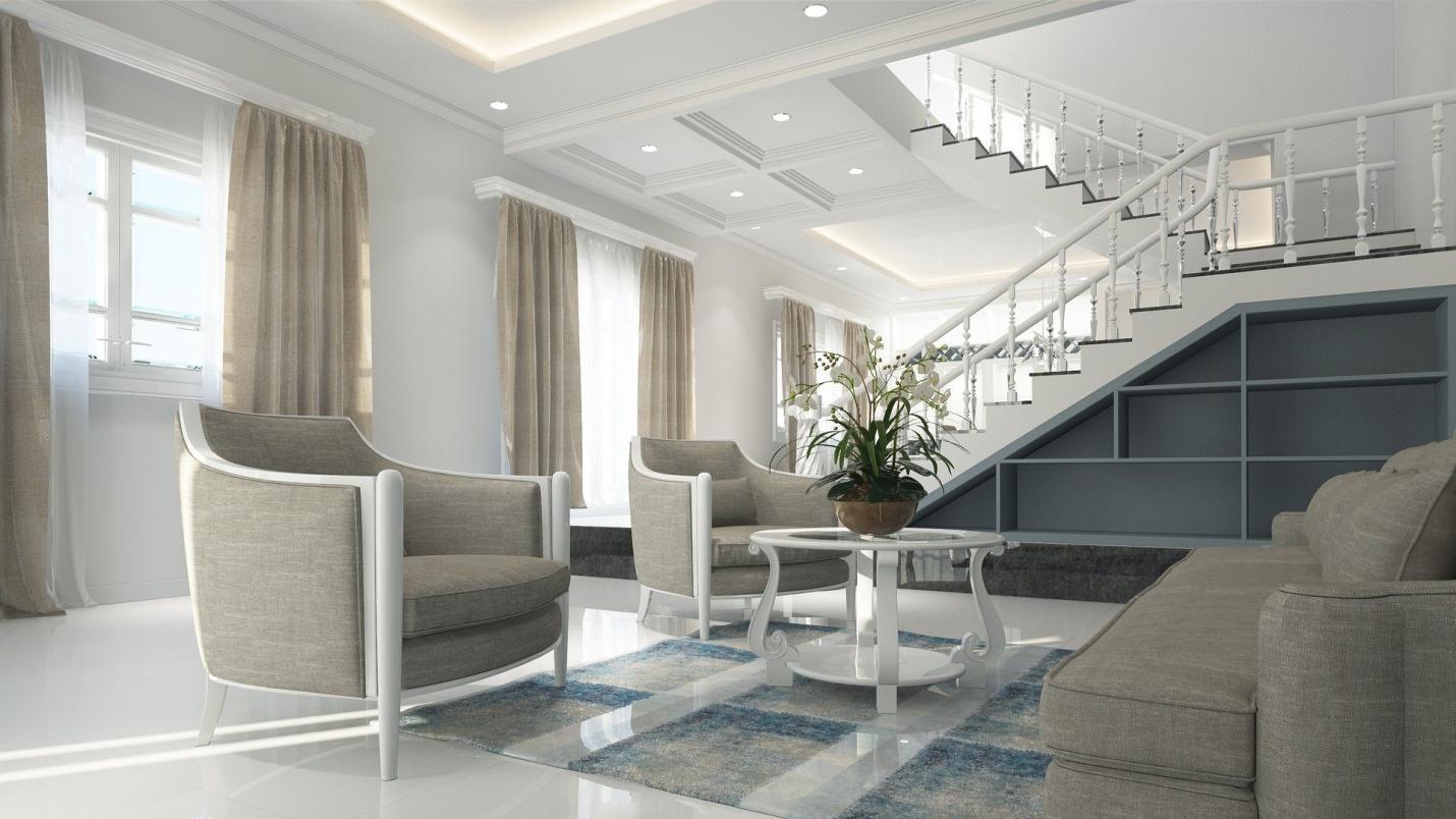 E:\Vishal\Decorative Shutters\Content\2021\07-July-2021\styling-ideas-home-decor.jpg