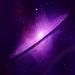 Star Wars 3019 icon