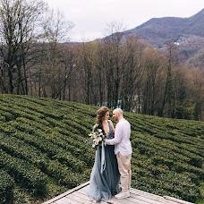 Wedding photographer Mariya Kekova (KEKOVAPHOTO). Photo of 23.03.2018