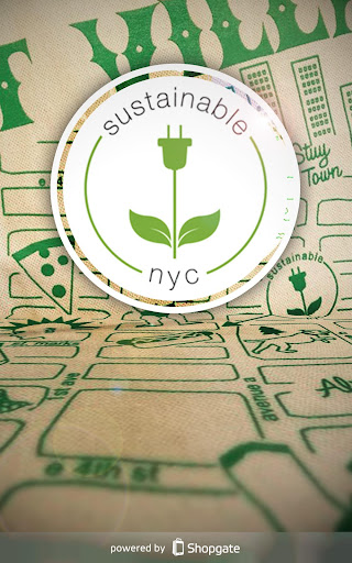 sustainable-nyc.com