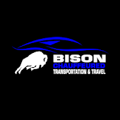 Bison Chauffeured Trans