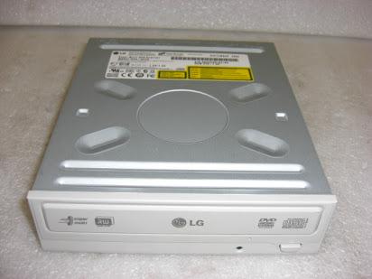 Lg gsa 2164d firmware.