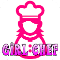 Kitchen: A Girl Chef Story icon