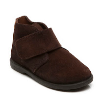Step2wo Dillan - Suede Boot BOOT
