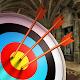 Castle Archery Master- Aim & Shoot 🎯🎯 Android apk