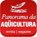Panorama da Aqüicultura icon