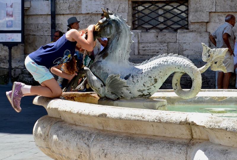 Che sete..............!!!!!! di joepixel