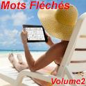 Mots Fléchés Volume2 plus icon