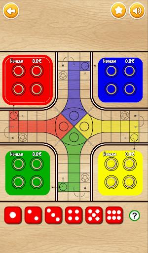 Ludo Neo-Classic screenshot 11