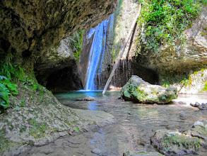 Photo: Parco delle Cascate - Molina - Italy  #gardameer  #gardafriends  #waterfall  #lagodigarda  #italy   http://www.gardafriends.com/gardameer-bezienswaardigheden/parco-delle-cascate-molina/