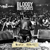 Funk (The Bloody Beetroots Remix)