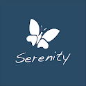 Serenity Spa icon