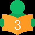 VnDoc - Giải bài tập lớp 3 icon