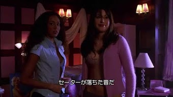 第13話「スターへの誘惑」