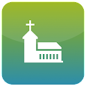 Covenant Outreach Center icon