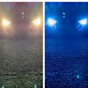 4シリーズ グランクーペのカスタム事例画像 tmmさんの2020年03月25日20:53の投稿