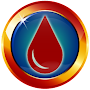 Matribhoomi Blood Donation (Unreleased) APK icon
