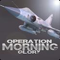 Operation Morning Glory icon