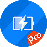 Battery Saver Pro v1.0.1