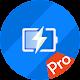 Battery Saver Pro v1.0.1