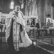 Wedding photographer Ralitsa Krushkova (rkrushkova). Photo of 05.10.2017