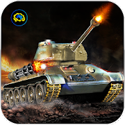 Free World Tanks War Machines - US Army Battle Strike APK for Windows 8