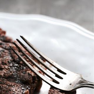 Margarita Delmonico Ribeye Steaks