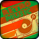 Retro music with great success (app)