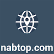 Nabtop icon