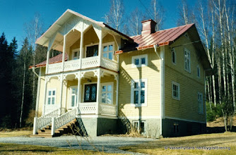 Photo: Storålund 2000