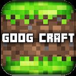 GoodCraft