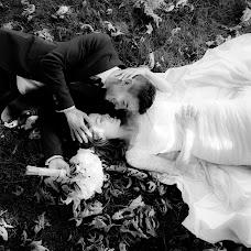 Wedding photographer FANICA BURCA (burca). Photo of 07.07.2015