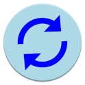 SyncWifi icon